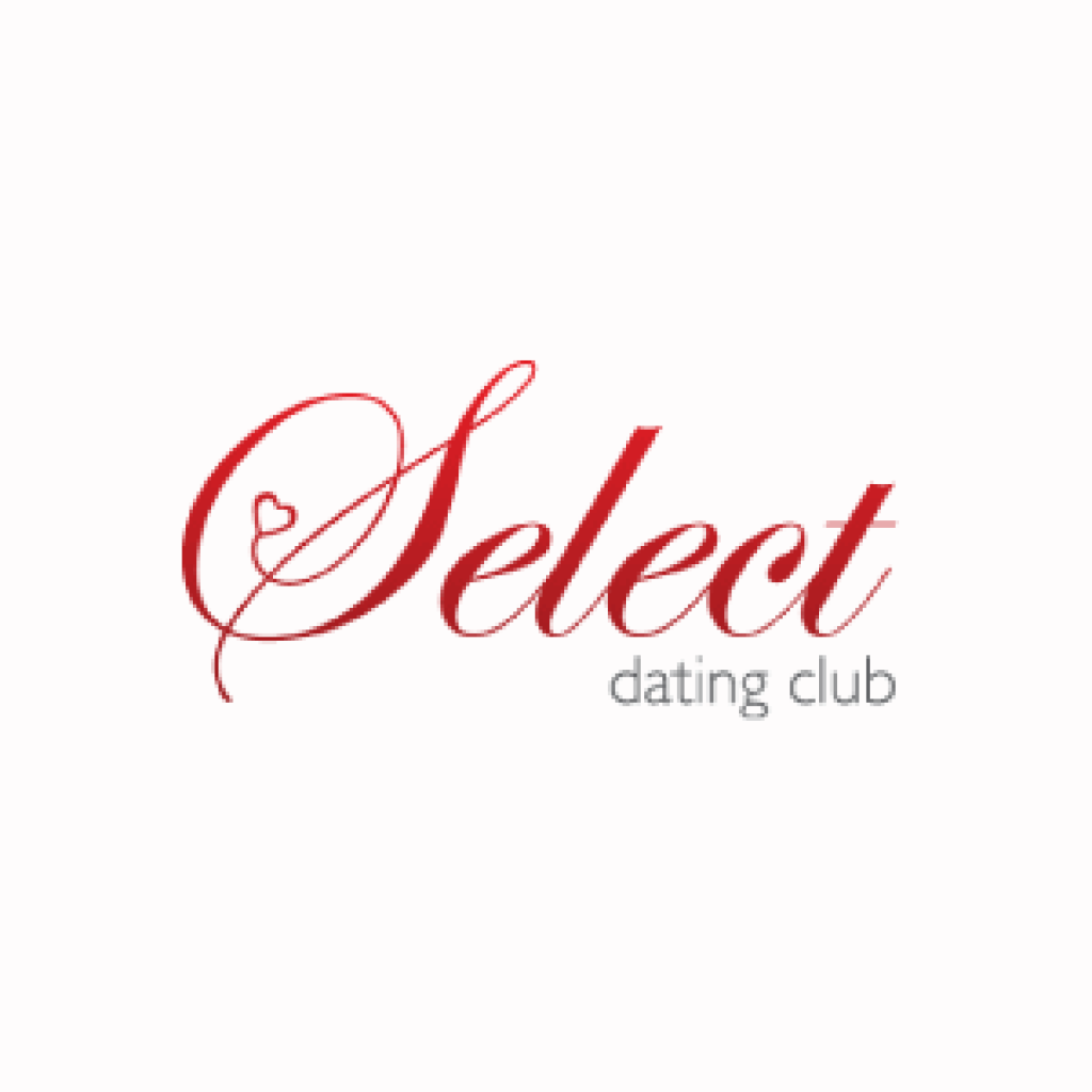 Select_Dating_Club_logo__square.png