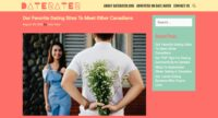 daterater.org.jpg