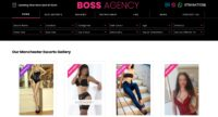 bossagency.co.uk.jpg